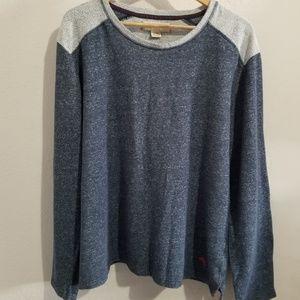 Tommy Bahama knit sweater sz XL